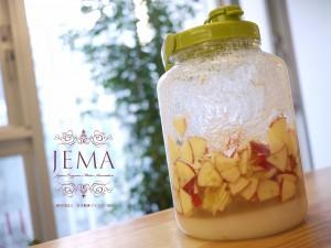 JEMA_image03